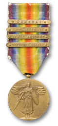 about_medal2