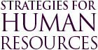 Strategies for Human Resources in Alexandria, VA